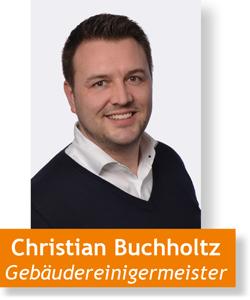 Christian-Buchholtz