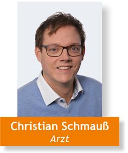 Christian-Schmauß
