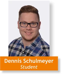 Dennis-Schulmeyer