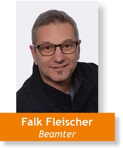 Falk-Fleischer