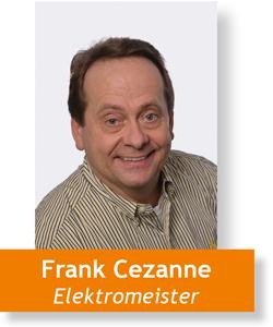 Frank-Cezanne