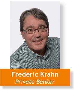 Frederic-Krahn