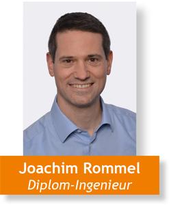 Joachim-rommel