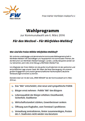 fw-wahlprogramm-T-15