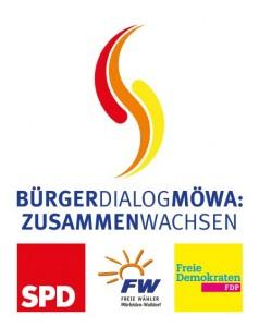 Dialog_Logo_2