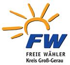 fw-kreisgg-log